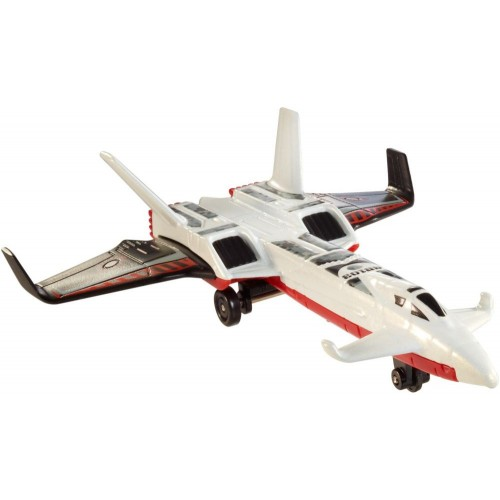 Matchbox Sky Busters W5318