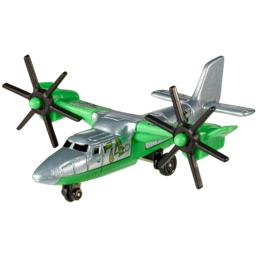 Matchbox Sky busters - W5354