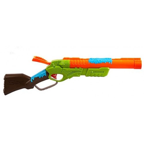 X-Shot Bug Attack Eliminator Open Box (2 Bug, 8 Darts) 4802 Toy