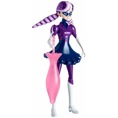 Miraculous Stormy Weather Action Doll