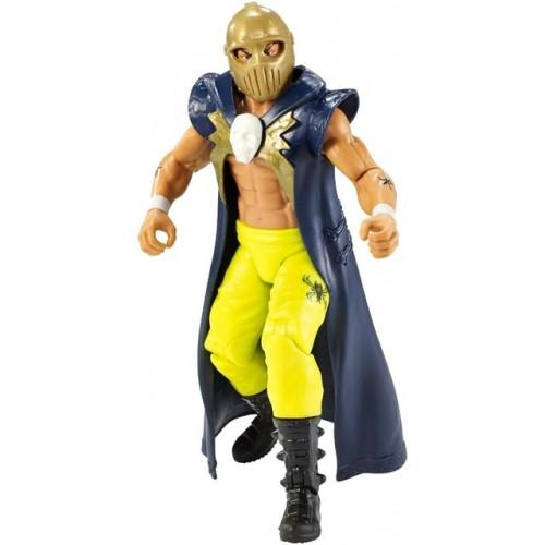 Mattel Create a WWE Superstar Kane Rocker Set CGL78 Action Figure