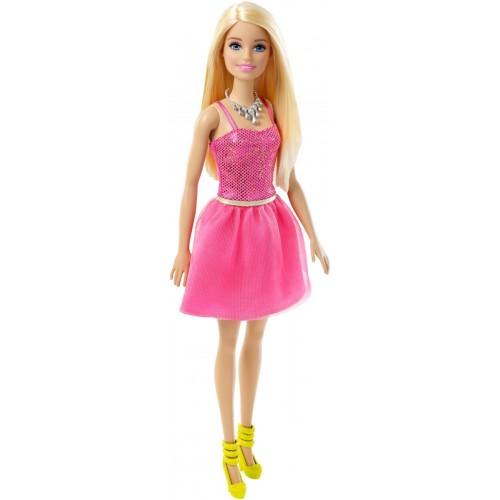 Barbie Glitz Doll for Girls - T7580_DGX82
