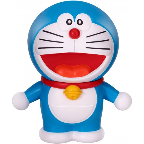 Doraemon Figures for Children ,D-8936
