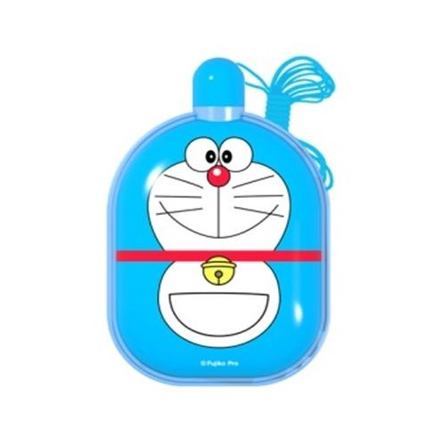 Doraemon Fancy Capsule Bubble for Children ,D-8186
