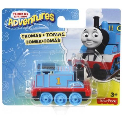 Thomas And Friends Thomas - Dwm28_Dxr79