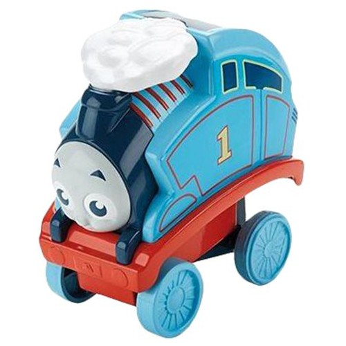 Fisher Price Contraption Thomas the Tank DTP10 Engine
