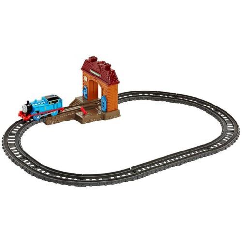 Thomas & Friends - 20Toys