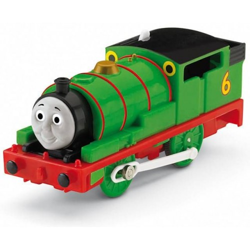 Thomas And Friends Percy Engine - Ckw29_Dfj38