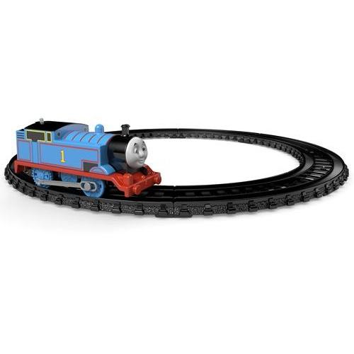Fisher-Price CCP28 Thomas & Friends Track Master Motorized Thomas & Track Set