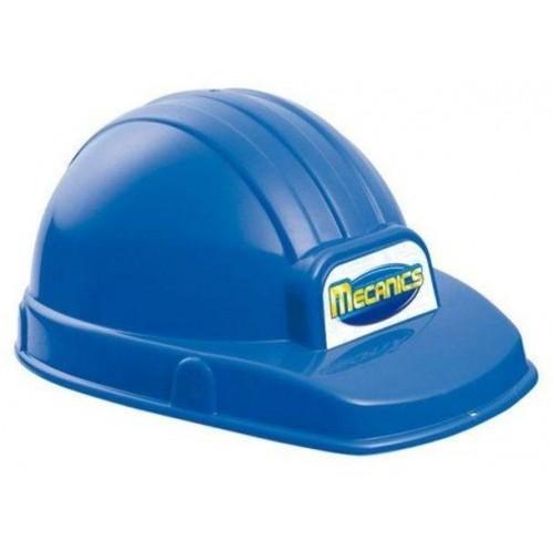 ecoiffier Helmet