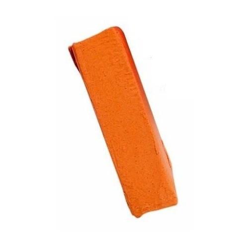 Skwooshi 2 Pack Orange & Blue