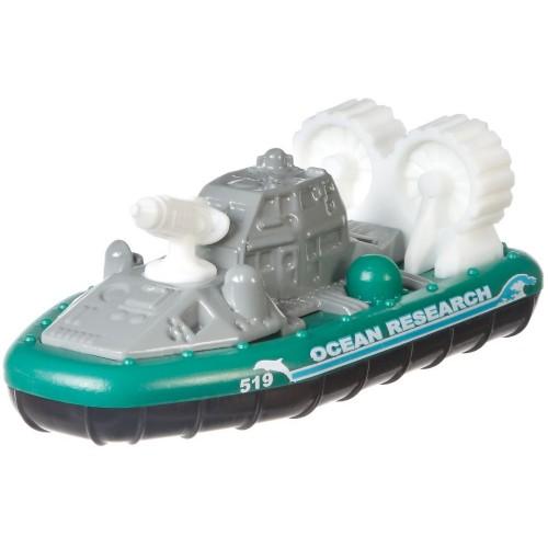 Matchbox H2O Glider Boat for Boys - C0859_FHK63