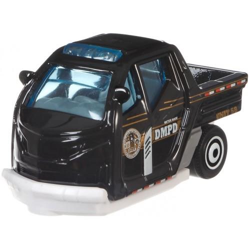 Matchbox Meter Made Car for Boys - C0859_FHK20