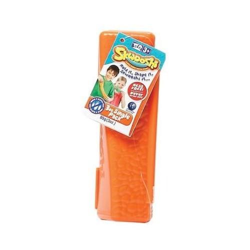 Skwooshi Orange 85g Container