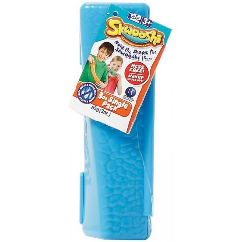 Skwooshi 85g Pack BLUE