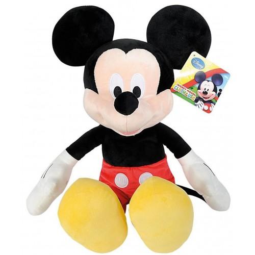 Disney Pdp1100467 Mickey Plush  Mmch Core  61Cm