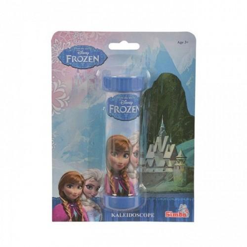 Simba Disney Frozen Plastic Kaleidoscope