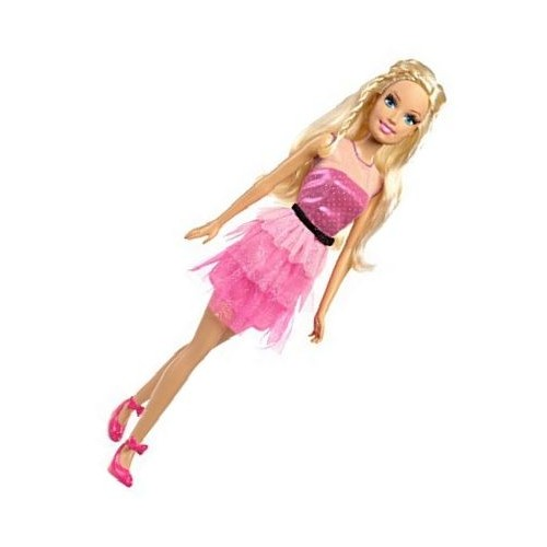 Barbie 28Inches Doll ‫(83885)