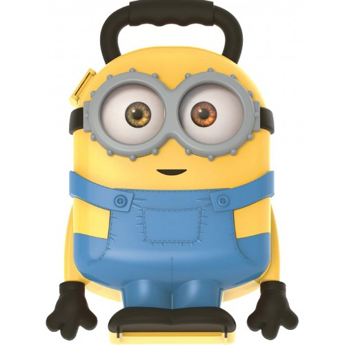 Despicable Me HTI Bob Minion 1416072 Novelty Case