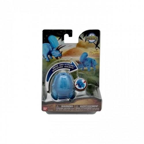 Hatch N Hero 39450A Dino Egg