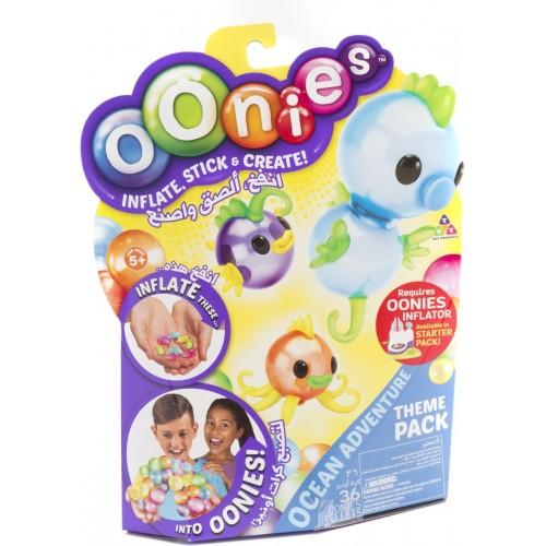 Oonies Inflate Stick Create , 36 Oonies , for Unisex , 19904