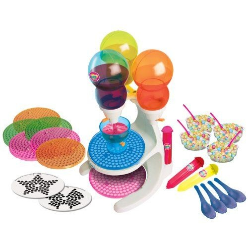 dippin dots frozen dot maker-73030