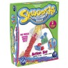 Skwooshi Action Set 2 - 2 Color -3000712003N