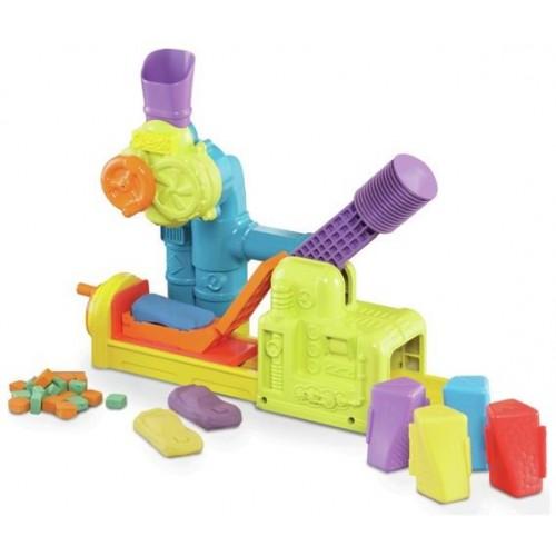 Skwooshi Action Set Fun Lab-3000612003N