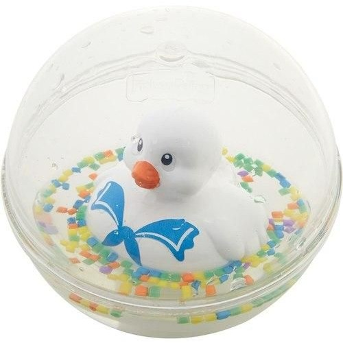 Fisher PRICE WATERMATES - Colours may vary