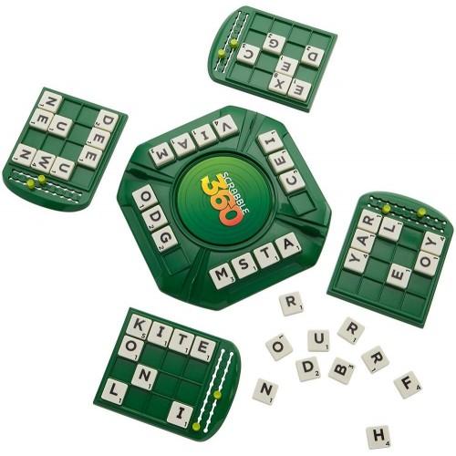 Scrabble 360 (FFP73)