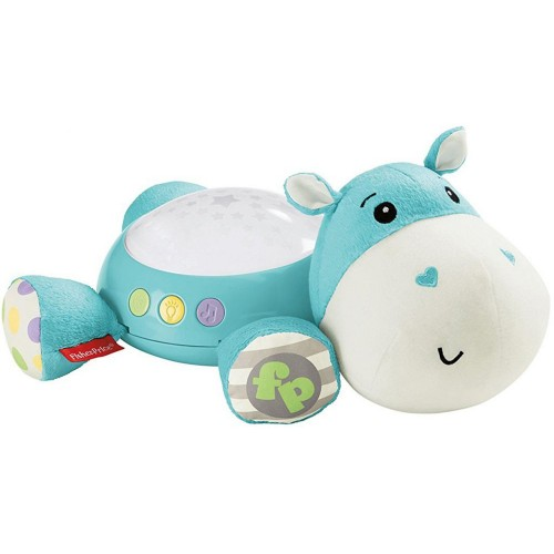 Fischer-Price Core Plush Projection Soother CGN86 Stuffed Toy