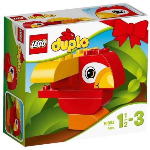 Lego DUPLO My first Bird 10852 Blocks Set