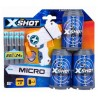 X-Shot Toy Target Games For Boys