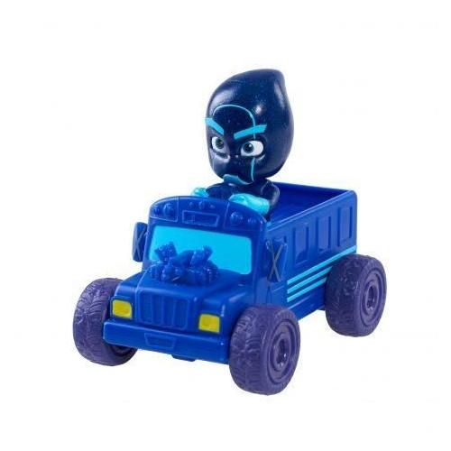 Disney Junior PJ Masks Mini Car NIGHT NINJA