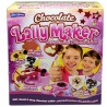John Adams Chocolate Lolly Maker - 9445