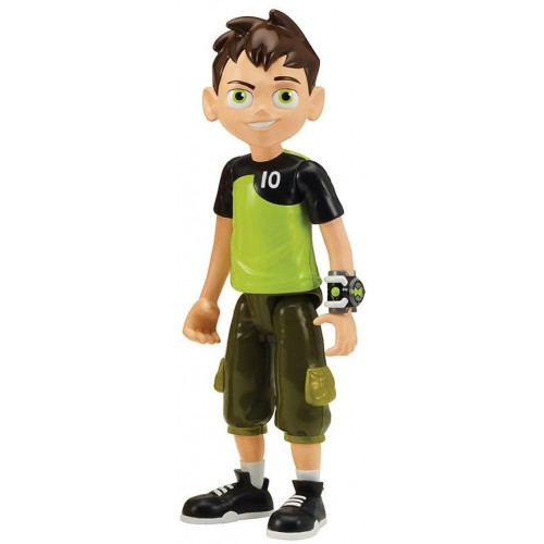 BEN 10 XL SUPER SIZE