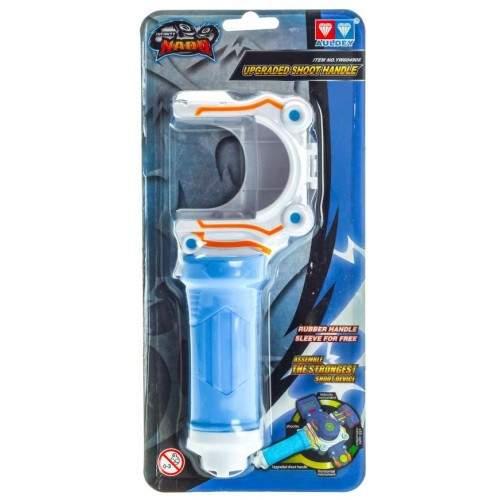 Infinity Nado YW604906 Audley Upgraded Shoot Handle, Blue/White