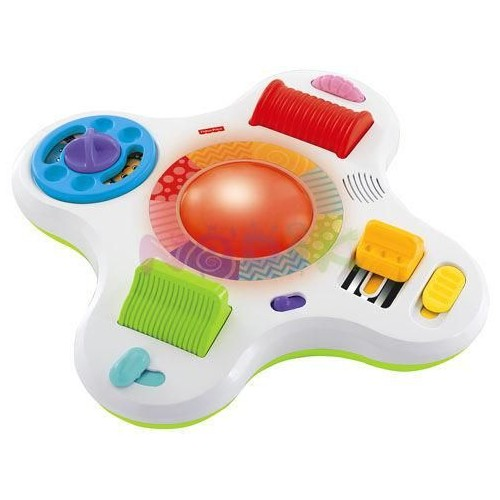 Fisher Price Bright Beats Activity Centre