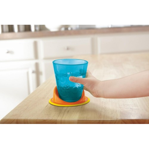Fisher-Price Table Time Cups n Coaster Y3536