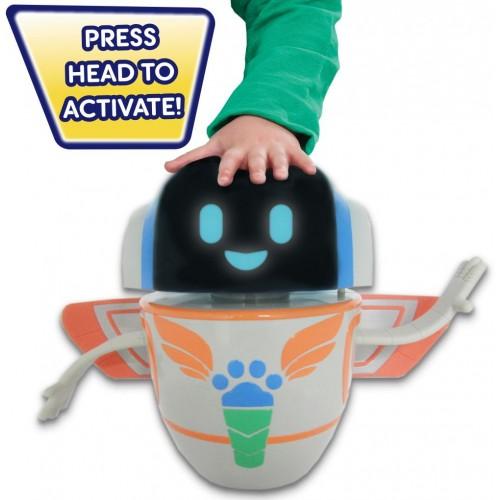 PJ Masks Lights & Sounds Robot (95115)