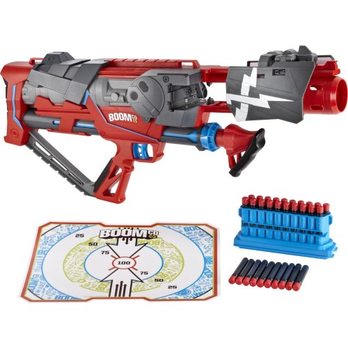 BOOMco. Rapid Madness Blaster (Y8618)